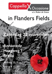 Flanders_A6_flyer